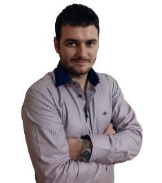 Somoskői Csaba