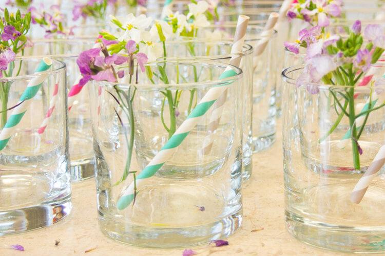 virágok-italokban