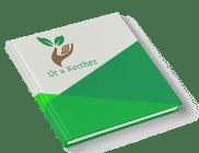 növénygondozási útmutató